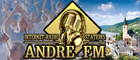 ������� ���, �������, ������ ������ Andre FM