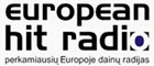 ������� ���              / ����|����              / ����� ������ European Hit Radio