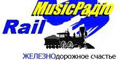 Rail Music Radio ������� ��������� ��� �����������
