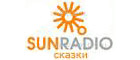 ������� ������      / ������� ������ SunRadio ������