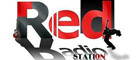 Red-Radio Station